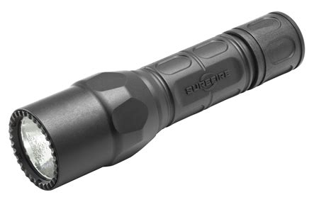 surefire flashlight review best tactical flashlight reviews 2016 the brightest