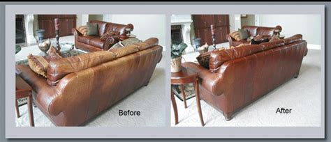 can you dye a leather sofa leather furniture repair minneapolis saint paul