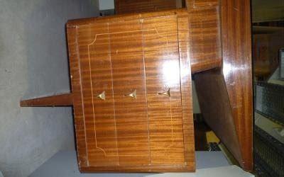 ufficio lavoro ravenna mobili ufficio usati ravenna tuttufficio