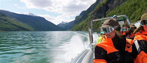rib boat tour oslo fjord cruise rib boat trip in norway book a trip