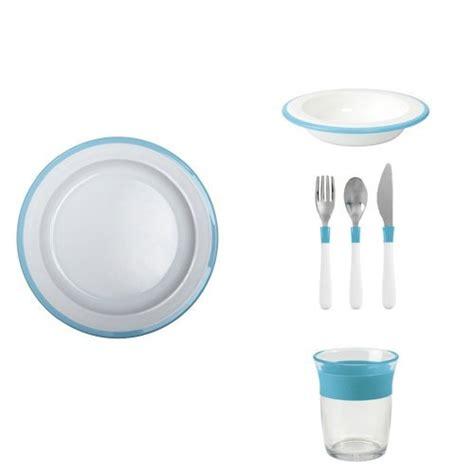 Oxo Tot Cutlery For Big Set Aqua awardpedia oxo tot cutlery set for big aqua