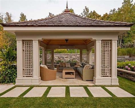 outdoor gazebo designs best 25 gazebo ideas on gazebo ideas diy