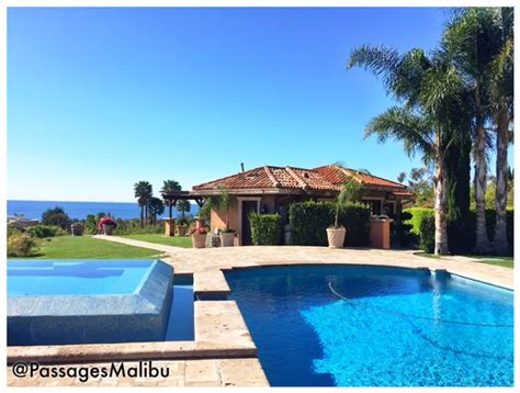 passages malibu reviews 20 ways to create a healthy and sober lifestyle passages