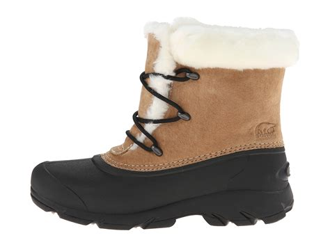 zappos snow boots womens 28 images khombu winter boots
