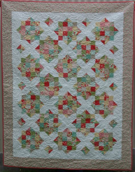 free pattern jelly roll quilt england street quilts briar rose a finish and a free