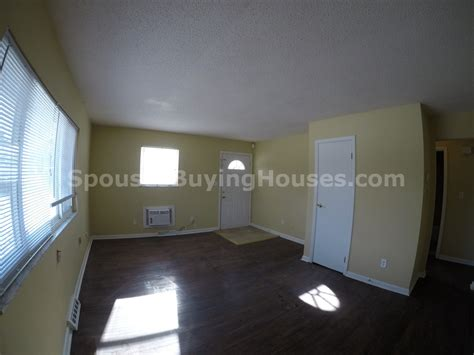rooms for rent indianapolis houses for rent indianapolis spouses buying houses