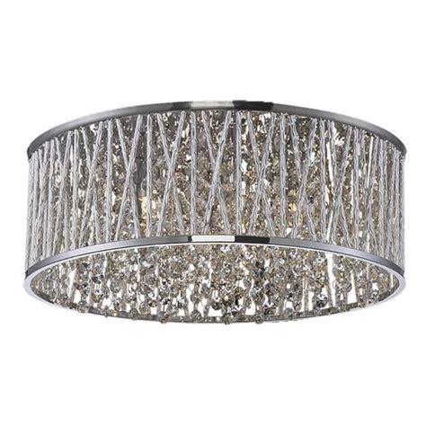 menards flush mount ceiling lights flush mount ceiling lights menards integralbook com
