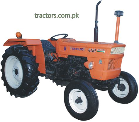 fiat traktor new fiat 480 tractor price in pakistan
