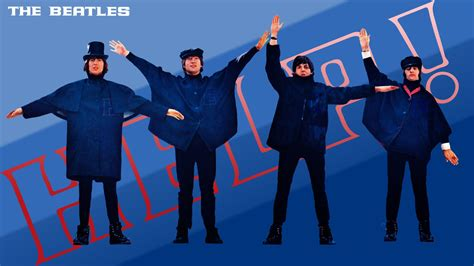 wallpaper hd the beatles the beatles wallpapers pictures images