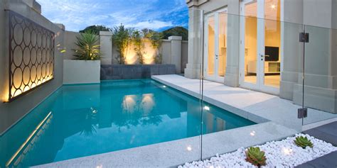 pools for small spaces pools for small spaces melbourne australia