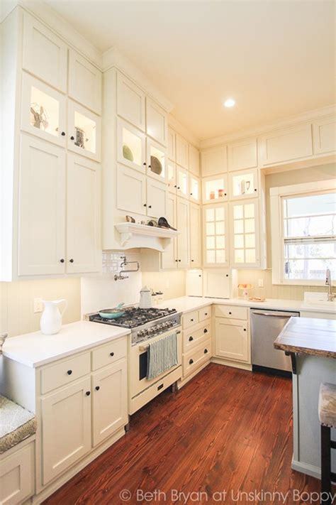 southern home remodeling finding southern romance the rest of the story unskinny