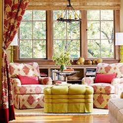 decorating with fall colors home quotes fall special autumn decor inspiration