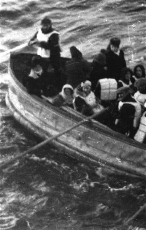 titanic boat history best 20 titanic boat ideas on pinterest titanic ship