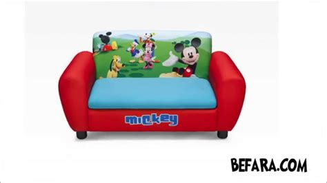 sillon mickey camas sof 225 s sillones y productos mickey mouse youtube