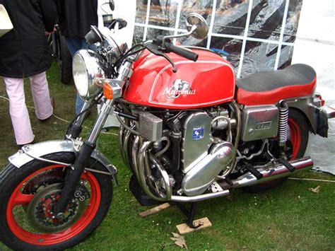 Mammut Motorrad by Motorrad Des Monats Infos 252 Ber Au 223 Ergew 246 Hnliche Motorr 228 Der
