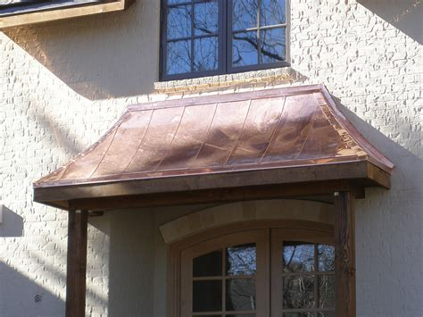 copper roof copper roofing