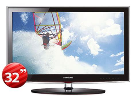 Samsung Led 32 C4000 samsung ua 32c4000 32 quot multi system led tv world import