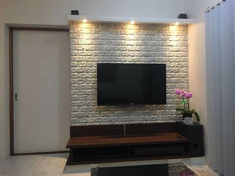 decorar paredes salon con espejos paredes decoradas con piedra piedras espejos 2018