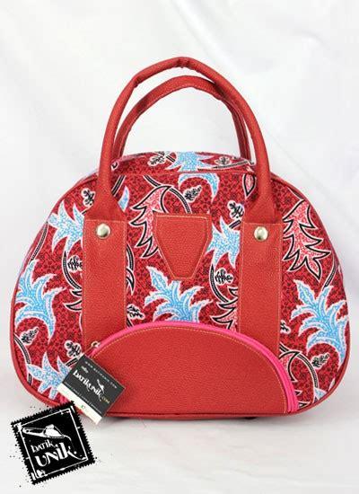 Tas Anak Kecil Motif Grosir tas fashion kecil motif batik modern warna tas wanita