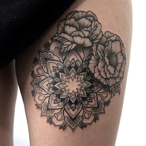 intricate tattoos 120 best images about future tattoos on