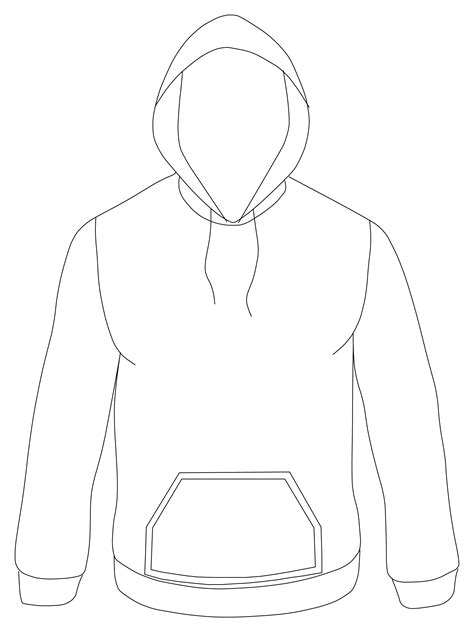 zip hoodie design template black hoodie template city espora co