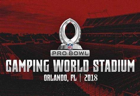 pro bowl orlando pro bowl returns to orlando in 2018 following successful