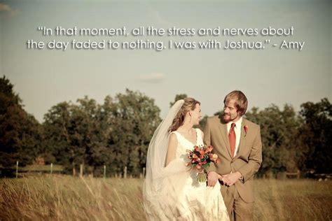 Wedding Quotes Photography photography wedding quotes photography