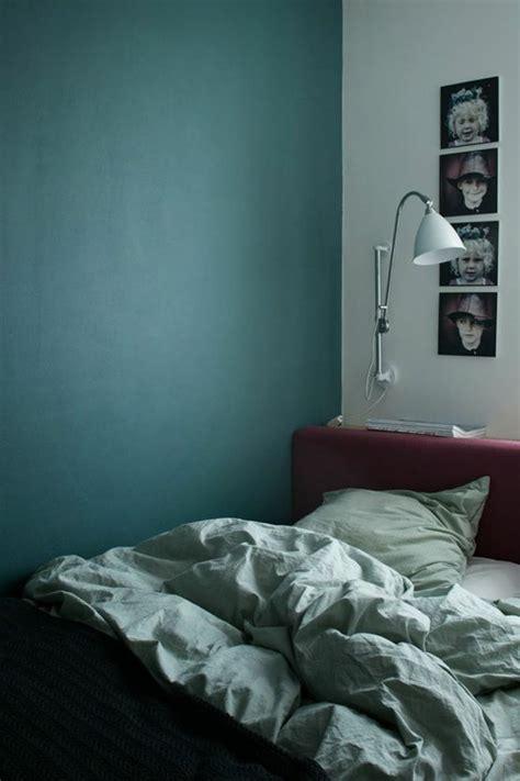schlafzimmer petrol braun schlafzimmer petrol braun gt jevelry gt gt inspiration f 252 r