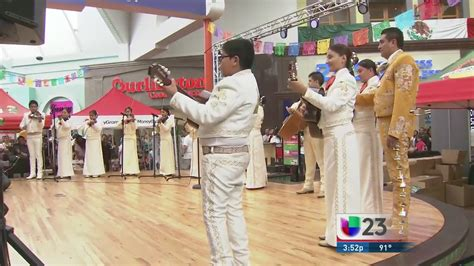 univision 23 dallas noticias de dallas tiempo eventos celebran las fiestas patrias en dallas univision