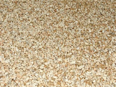 Order Pea Gravel Schuster Concrete How To Order Ready Mixed Concrete