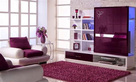 Karpet Karakter Warna Coklat poenyalya karpet sebagai pemanis interior