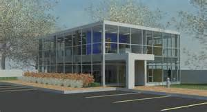 small office building designs amusing gallery modern