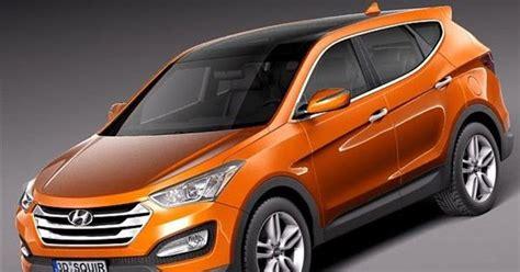 2013 hyundai santa fe sport owners manual 2013 crossovers 3 row fuel economy autos post