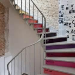 bien choisir escalier architecture interieure conseil