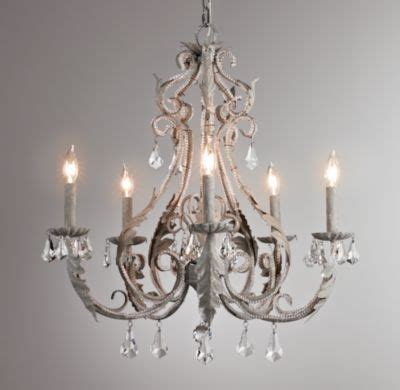 Restoration Hardware Baby Chandelier 106 Best Images About Chandeliers On Theresa The Elk And Brass Chandelier