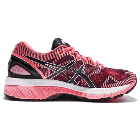 payen mualaf pink asics sneakers 28 images asics gt 1000 3 shoes