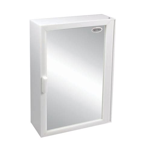bathroom mirrors online shopping india navrang bathroom cabinet utility mini without mirror by