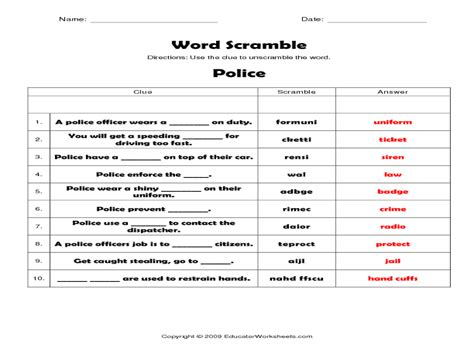 sle conners 3 report thanksgiving unscramble words 100 images thanksgiving