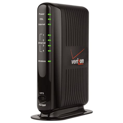 Wifi Verizon dual line filter for wall mount phones verizon 174