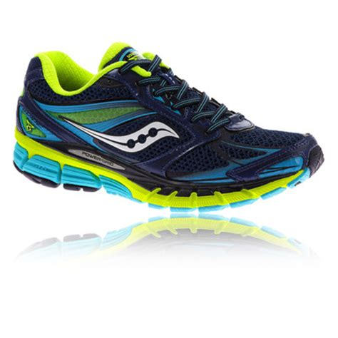 fitting a running shoe running shoes guide fitting 28 images fall 2014 shoe