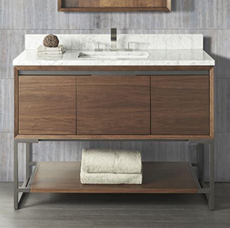 fairmont m4 bathroom vanity scarborough pickering