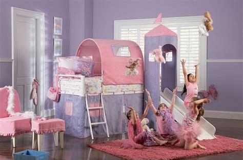kids bedroom sets under 500 top 10 lovely design kids bedroom sets under 500 ideas