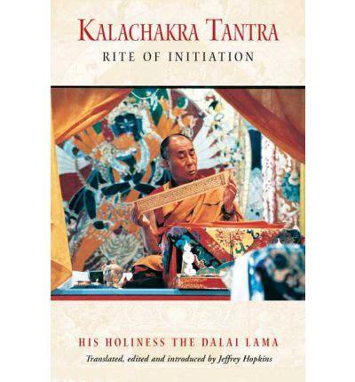 the facade of tibetan tantra volume 1 books kalachakra tantra dalai lama xiv 9780861711512