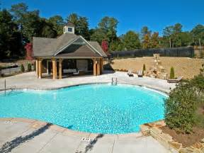 Home Plans With Pools 2 Story Pool House Plans Pool Home Plans Ideas Picture