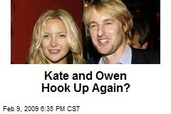 Owen And Kate Hook Up kate hudson news stories about kate hudson page 2 newser