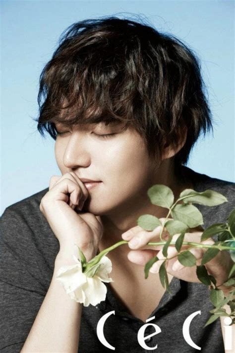 biography of d korean actor lee min ho korean actor lee min ho a star to watch