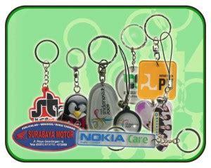 buat gantungan kunci dari resin pusat gantungan kunci bikin buat order pesan