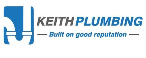 Keith Plumbing   Bristol, United Kingdom   Yelp