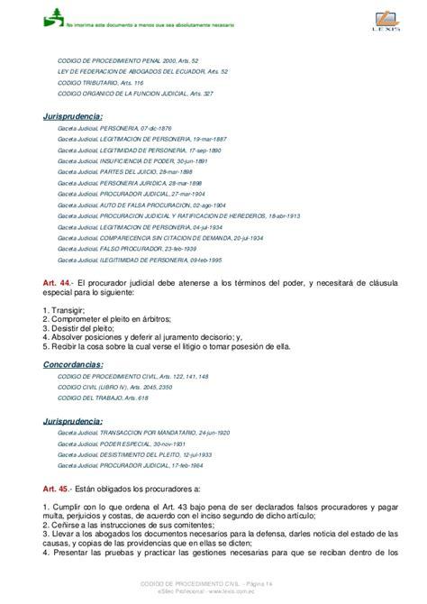 codigo trabajo 2016 ecuador pdf pdf codificacion del codigo del trabajo 2016 ecuador