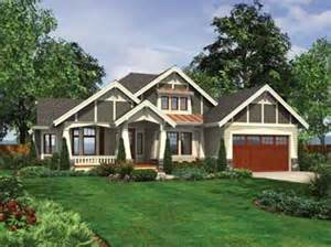 ranch home plans with front porch 301 moved permanently